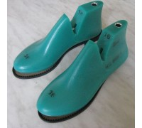Колодки для изготовления обуви