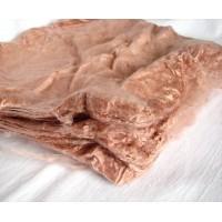 Шелковые платочки