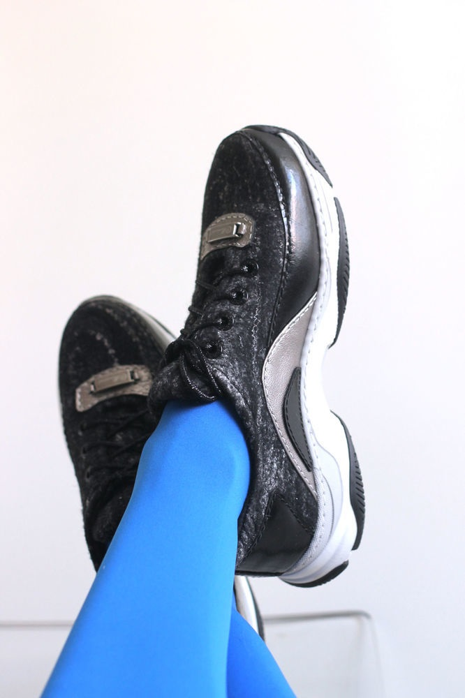Валяная обувь- свобода выбора